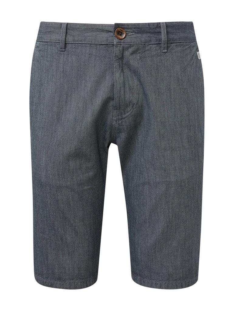 yarndye shorts
