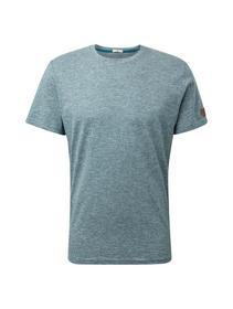 grindle stripe t-shirt