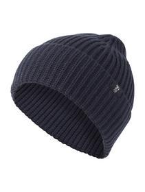 structured hat
