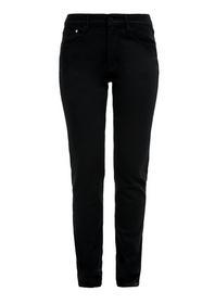 Hose lang - 99Z8/grey/black