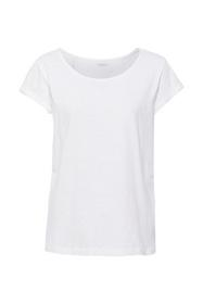 SNGL SHIRTS NW      single shirt
