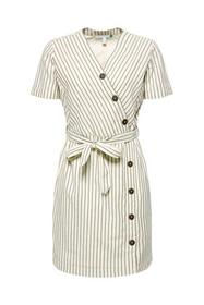Women Dresses light woven mini