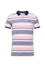 Men Polo shirts short sleeve