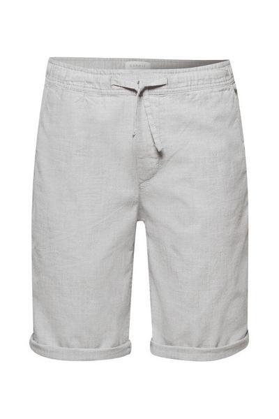 Men Shorts woven regular