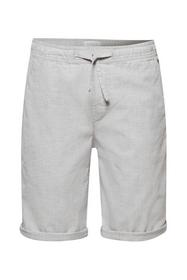 Men Shorts woven regular