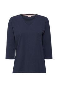 Women Night-T-Shirts long sleeve