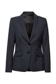 Women Blazers woven regular