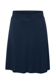 Women Skirts knitted mini