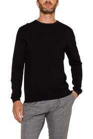 Men Sweaters long sleeve