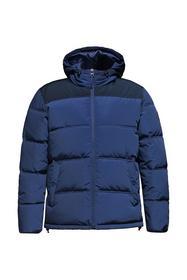 Men Jackets outdoor woven regular