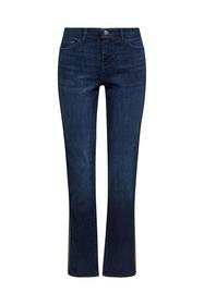 Women Pants denim length service
