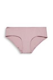 Women Bottoms shorts