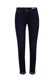 Women Pants denim length service