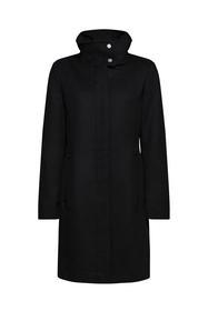 Women Coats woven regular