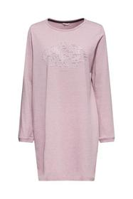Women Nightshirts long sleeve