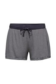 JAYLA s.shorts.yd - E400/NAVY