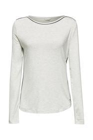 JAYLA               s.shirt.ls