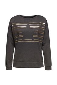 Women Sweatshirts long sleeve