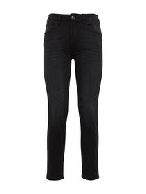 Kate Skinny Ankle Jeans