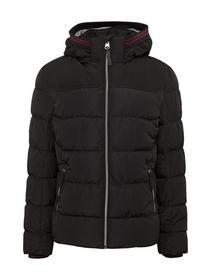 puffer jacket - functional Jac