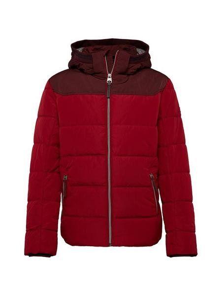 puffer jacket - functional Jac