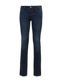 Carrie Straight Jeans