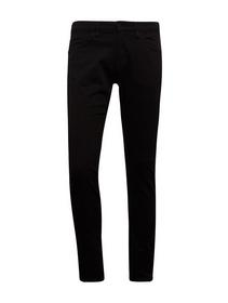 Piers Super Slim Jeans