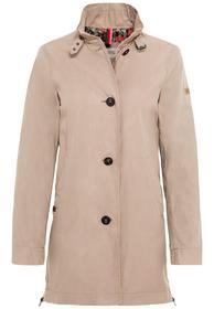 Mantel Cotton