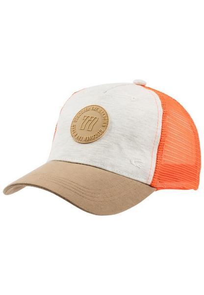 MASH-CAP