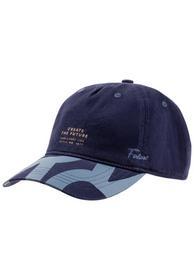 CAP-6-PANEL
