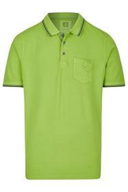 Poloshirt - 30/GREEN