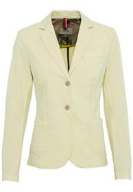 Blazer Cotton