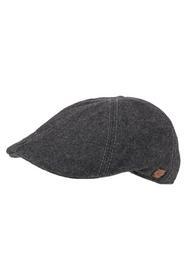 FLAT-CAP