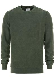 H-Pullover 1/1 Arm