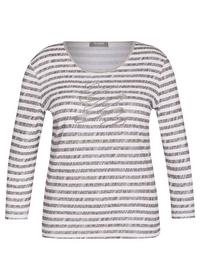 T-Shirt - 637/Trueffel