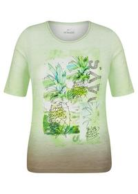 T-Shirt - 449/Hellolive