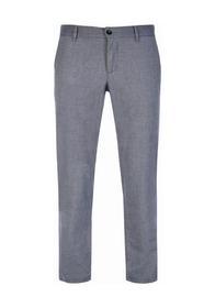 LOU-J - Smart Cotton