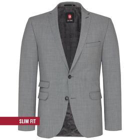Sakko/Jacket AMF-Cliff SV
