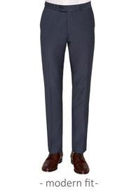 Hose/Trousers CG Sascha