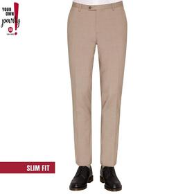 Hose/Trousers CG Pascal