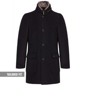 Mantel/Coat CG Menowin-V BV