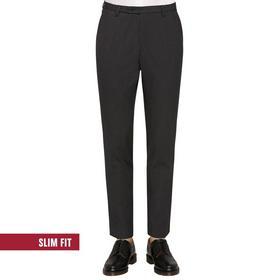 Hose/Trousers CG Cedric