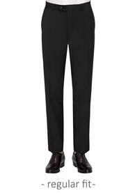 Hose/Trousers CG TRF-Silvio
