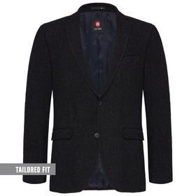 Sakko/Jacket CG Amber SV