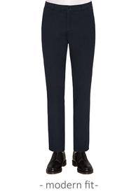 Hose/Trousers CG Todi
