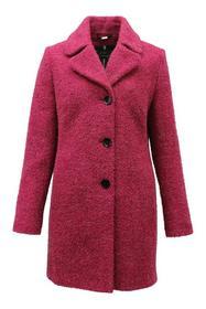 Jacke(Wolle) - 52/pink