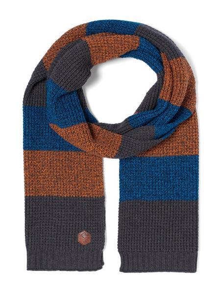 colorflow scarf