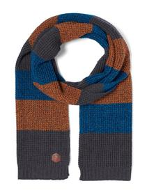 colorflow scarf