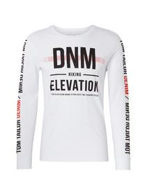 longsleeve T-shirt with print