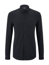 longsleeve shirt Tee